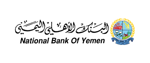 National Bank of Yemen