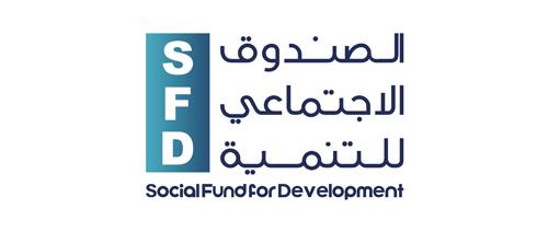 Social Fund for Development