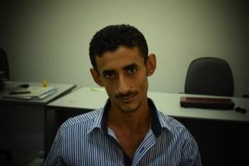 Noman Abdulla Mohammed Noman