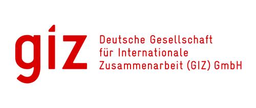 المؤسسة الألمانية للتعاون الدولي