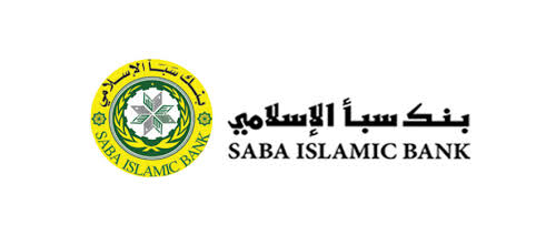 Saba Islamic Bank