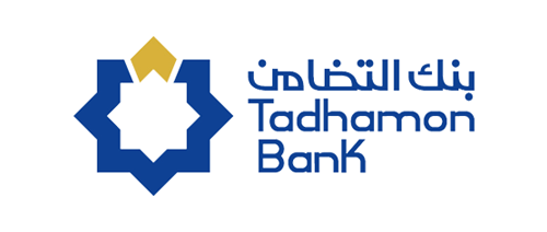 Tadhamon Bank