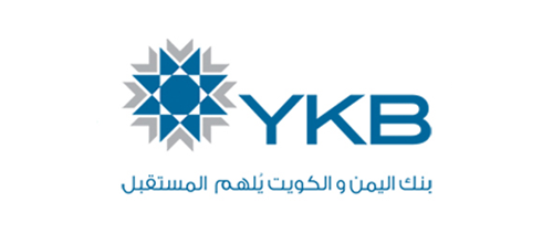 بنك اليمن والكويت