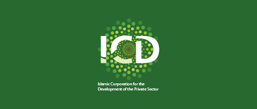 مجموعة البنك الإسلامي للتنمية