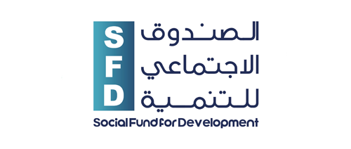 Social Fund for Development