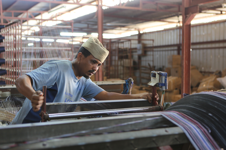 Business Resilience Assistance for Value-adding Enterprises BRAVE